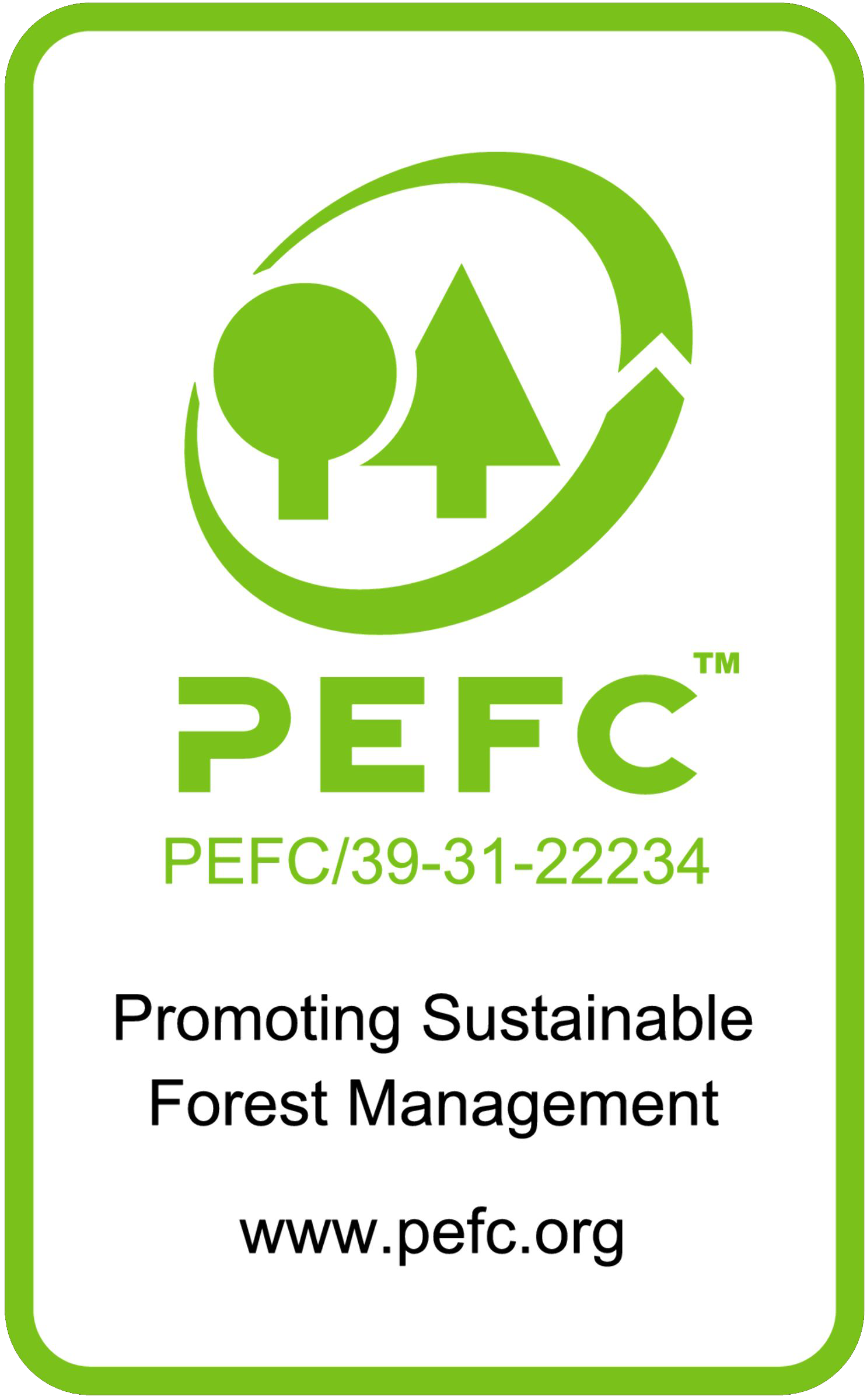 pefc-logo p (out product)